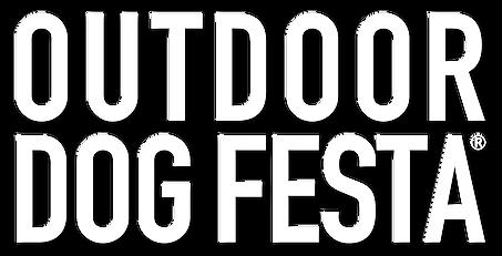 outdoordogfesta2020