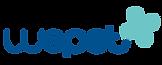 wepet_logo.png