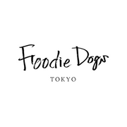Foodie Dogs.png