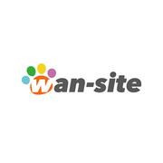 Wan-site