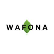 WAFONA.png