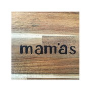 mama's.png