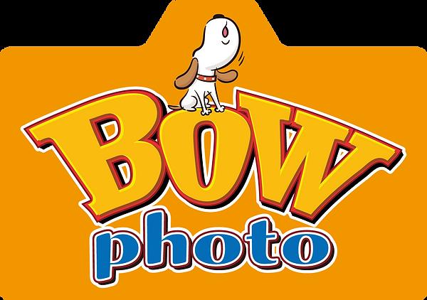 bowphoto1.png