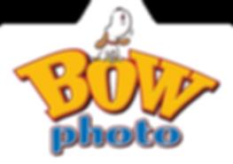 bowphoto