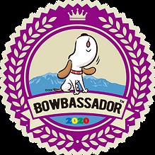 bow_emblem2020.png