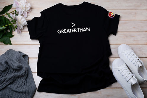greater than womens-t-shirt-mockup-with-aran-sweater-and-peony-CGKTM3C.jpg