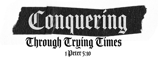 conquering_logo_only.png
