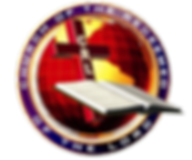 crl logo color.png