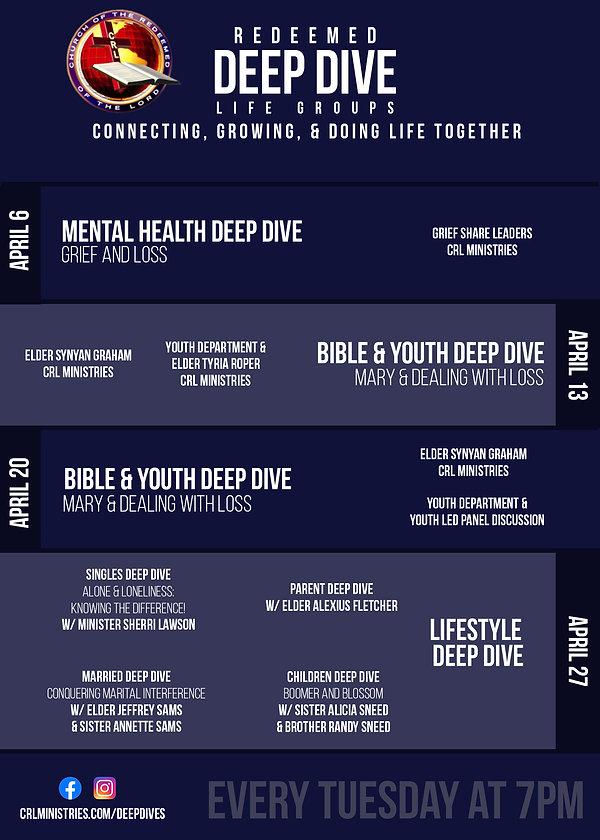 April_Deep_Dives.jpg