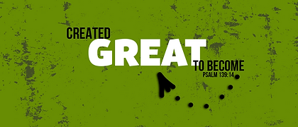 created great to become great.png
