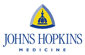 87-873140_john-hopkins-hospital-logo-hd-