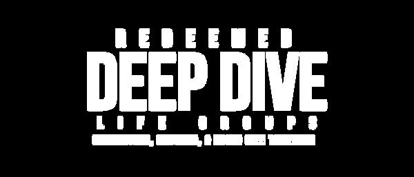 Redeemed_Deep_Dive_WORDS.png