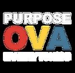 Purpose_Ova.png