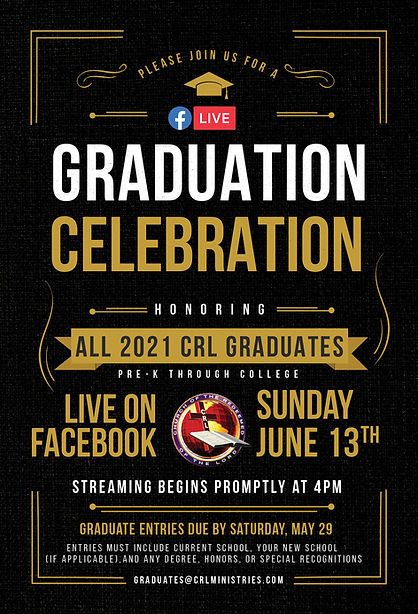 CRL Graduation Celebration.jpg