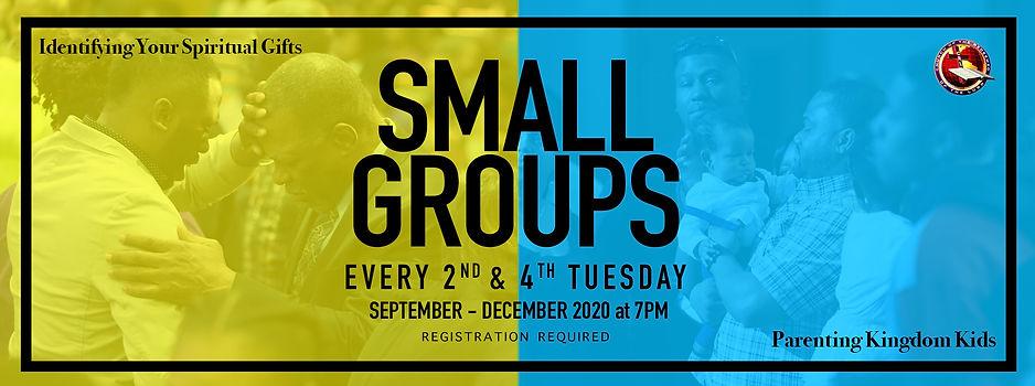 Small_Group_website.jpg