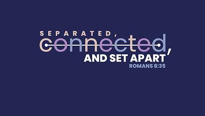 Connected_SetApart_Main.jpg