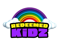 redeemed kidz.png