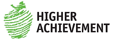 Higher+Achievement+Logo.png