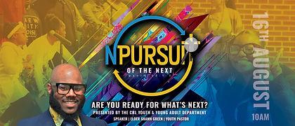 NPURSUIT WEBSITE_SHAWN.jpg