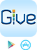 givelify-logo-medium.png