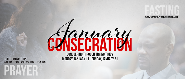 January Consecration_WEB.png