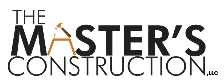 THE MASTER'S CONSTRUCTION LOGO.png