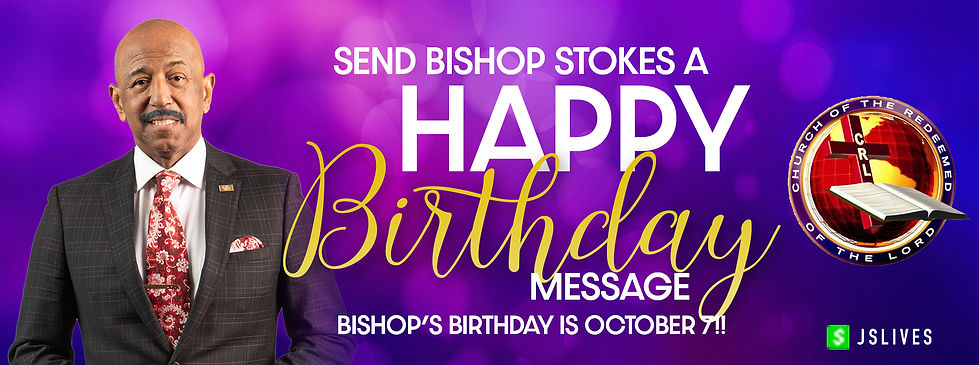 BISHOPSBIRTHDAY_WEBSITE.jpg