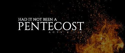 MAIN TITLE_PENTECOST.jpg