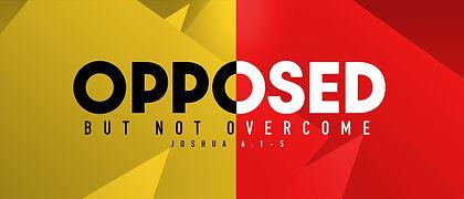 opposed.jpg