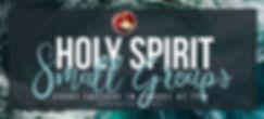 HOLY_SPIRIT_CLASSArtboard 3.jpg