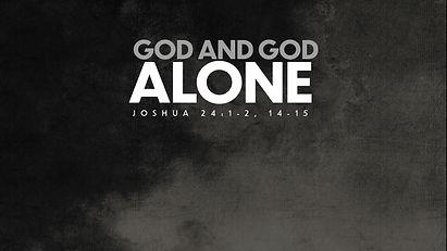 God_and_God_Alone_Main.jpg