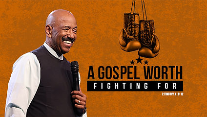 A Gospel Worth Fighting For_lowers_0.25x.jpg
