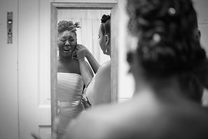 Stocks_Wedding-44856-2.jpg