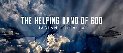 THE HELPING HAND.jpg