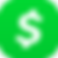 kisspng-square-cash-square-inc-money-pay