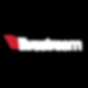livestream-logo-e1505867576180.png