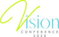 Vision Conference Logo vector copy.png