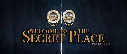 the secret place2020.jpg