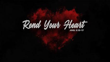 REND YOUR HEART_MAIN.jpg