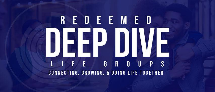 Redeemed_Deep_Dive.jpg