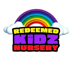 redeemed kidz_NURSERY.png