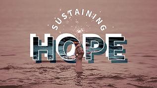 Hope_1440x810.jpg