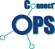 LOGO CONNECT-OPS_rvb[381].jpeg