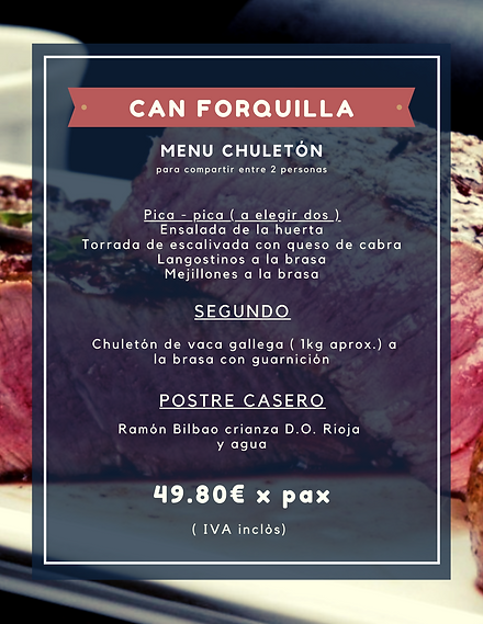 CAN FORQUILLA - 2021-04-18T104219.081.pn