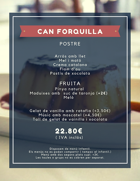 CAN FORQUILLA (28).png
