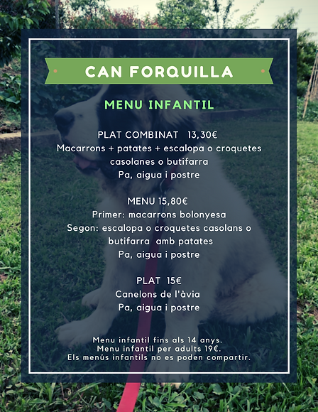 CAN FORQUILLA (90).png