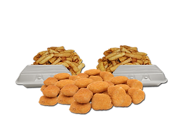 30 nuggets & Fries.png
