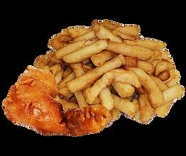 Leg & Fries.png