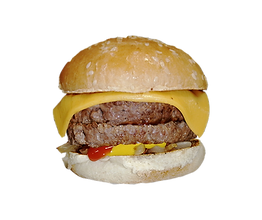 Super Cheeseburger.png