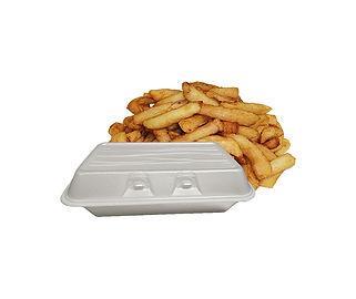 large  fries SMRT.jpg
